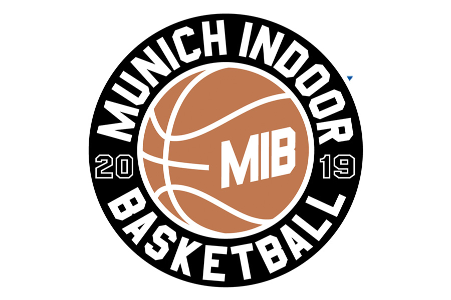 www.Munich Indoor Basketball