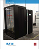 Eaton xStorage Industry (ENG)
