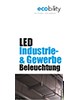 ecobility Industrieflyer